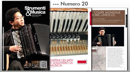 strumenti-e-musica-copertina-20