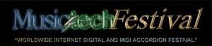 Musictech Festival
