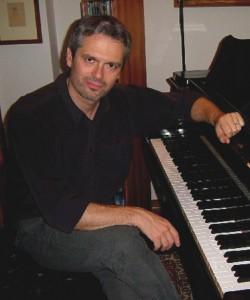 Paolo Ponzecchi
