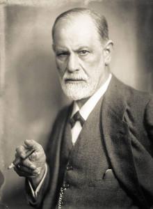 Il nemico che non puo uccidere - Sigmund Freud e la musica (2° parte - Sigmund Freud)