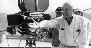 Il jazz al cinema (seconda parte - Otto Preminger)