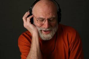 Il nemico che non puo uccidere - Sigmund Freud e la musica (prima parte - Oliver Sacks)
