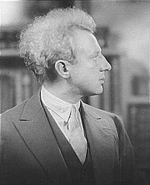 Che Schönberg mi perdoni (5° parte) Leopold Stokowski