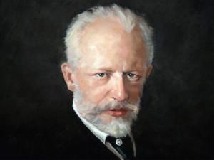 Il nemico che non puo uccidere - Sigmund Freud e la musica (prima parte - Caikovskij)
