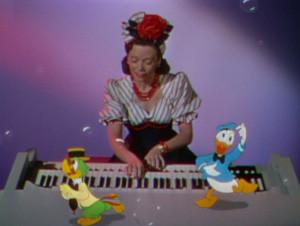 Che Schönberg mi perdoni (8° parte - Ethel Smith)