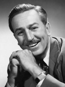 Che Schönberg mi perdoni (5° parte) Walt Disney