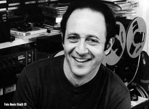 """Ai minimi termini"" - Minimal Art/Minimal Music (prima parte - Steve Reich)"