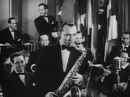 Che Schönberg mi perdoni (8° parte - Fred Martin Orchestra)