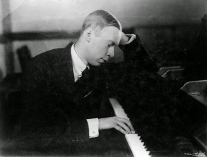 """Che Schönberg mi perdoni"" (7° parte - Sergej Prokof'ev)"