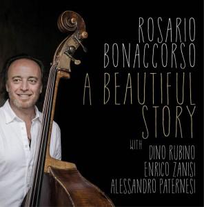 A beautiful story - Rosario Bonaccorso