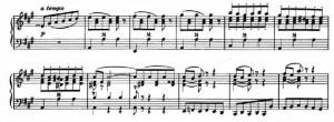 Adamo Volpi op. 32 (immagine 1)