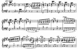 Adamo Volpi op. 32 (immagine 2)