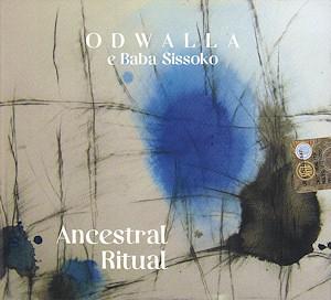 Ancestral Ritual