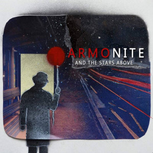 And the Stars Above - Armonite