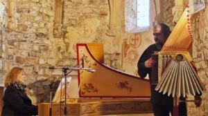 Concerti Leonardiani