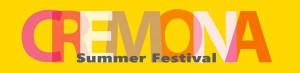 Cremona Summer Festival