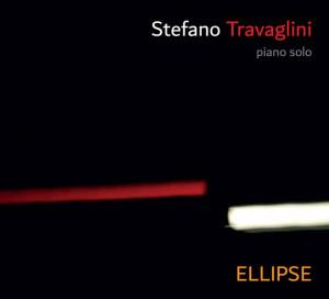 Ellipse - Stefano Travaglini