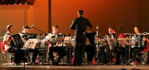 Ensemble Flocco Fiori