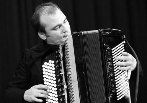 Concerto per Fabio – L'omaggio degli amici al musicista di Monselice