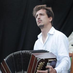 Fernando Mangifesta