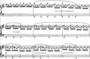 Fileuse - Adamo Volpi (estratto 2)