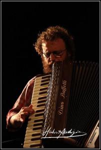 Francesco Citera