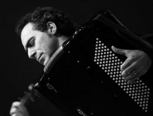 Francesco Palazzo - Mirabello in Musica 2017