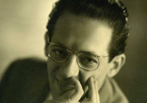 Felice Fugazza (1922 – 2007) – seconda parte