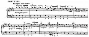 GianFelice Fugazza - Preludio e Fuga (estratto 1)