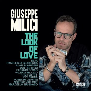 Giuseppe Milici