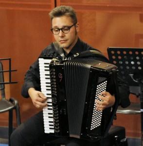 Giuseppe Sirena
