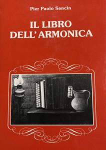 Il libro dell'armonica