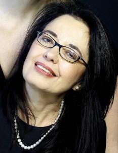 Il Presidente del Nuovo CDMI Patrizia Angeloni