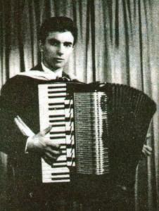 Italo Salizzato