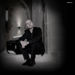 Ivano Biscardi - intervista strumentiemusica.com 2019