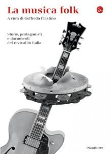La musica folk