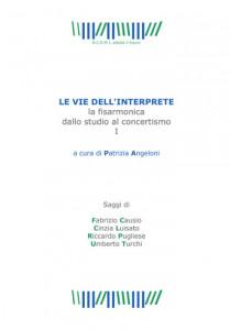 Le vie dell'interprete: la fisarmonica dallo studio al concertismo