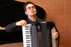 Riccardo Pugliese