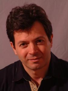 Luigi Manfrin