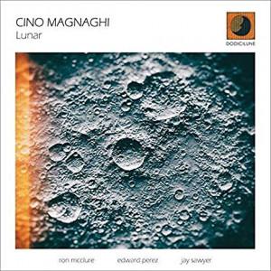 Lunar - Cino Magnaghi