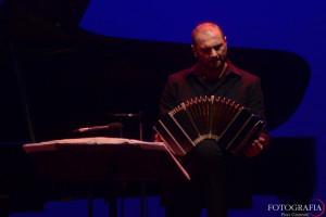 Marco Gemelli - Intervista Strumenti&Musica 2019