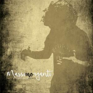 Massimo Morganti - Arrangiamenti