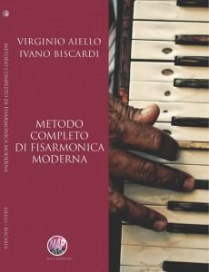 Metodo completo di fisarmonica moderna (copertina)