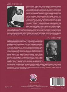 Metodo completo di fisarmonica moderna (retro copertina)