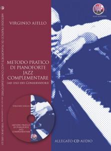 Metodo pratico di pianoforte jazz complementare