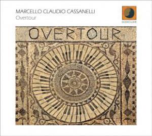 Marcello Claudio Cassanelli - Overtour