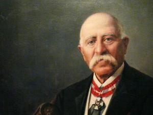 Paolo Soprani fondatore dell'industria italiana della fisarmonica