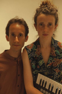 Passepartout Duo
