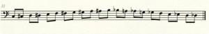 Pillole di jazz... Accordi a quattro voci – Lezione 2 (foto 6)