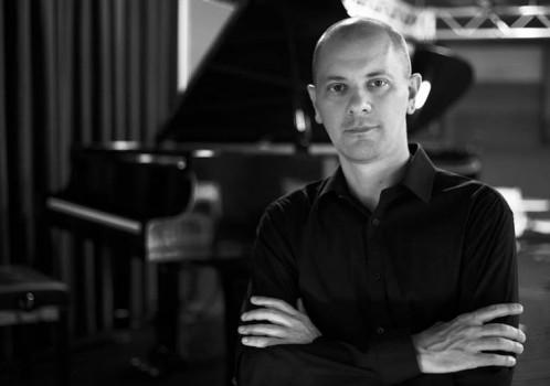 Le recensioni di S&M: ELLIPSE – Stefano Travaglini